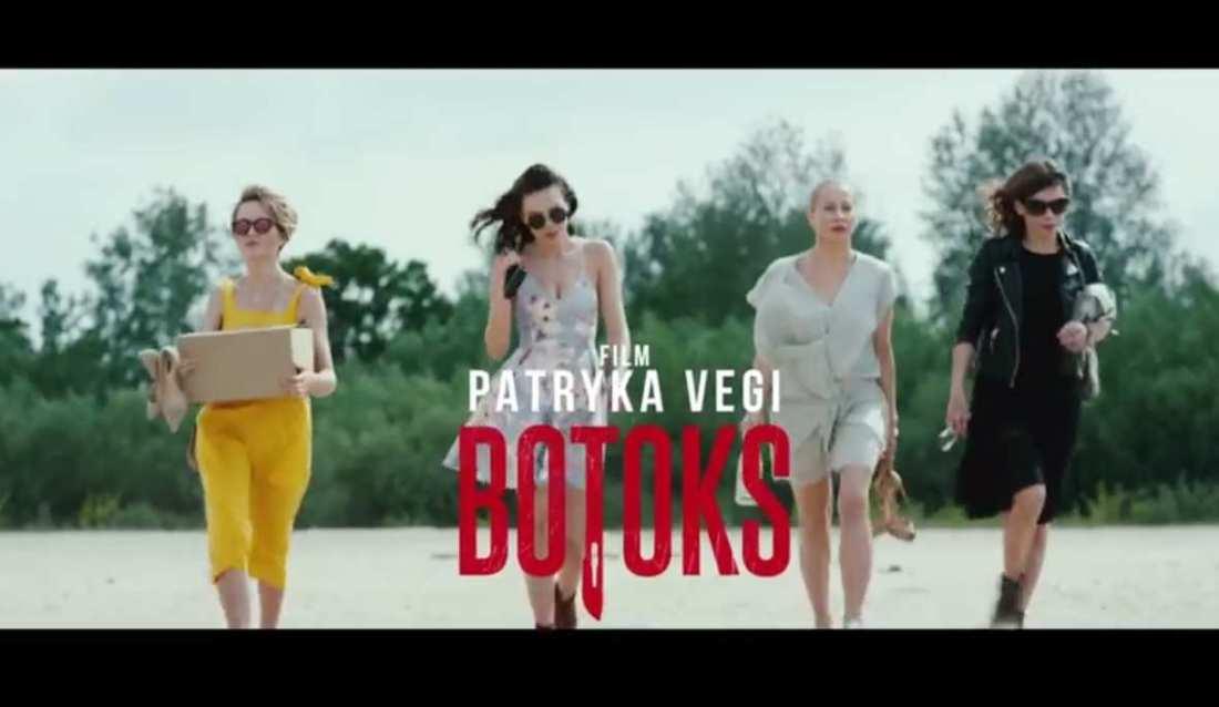 Kobieca-zapowiedz-filmu-Botoks-Patryka-Vegi_article